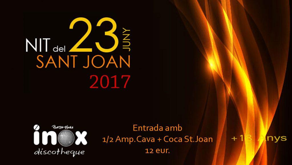 SantJoan-Evento